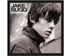jake-bugg-album-cover-22
