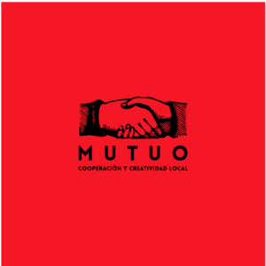 Mutuo-Logotipo-